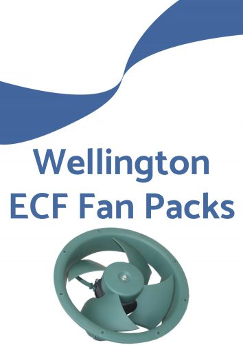 ECF Fan Packs Cover