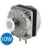 10W Shaded Pole Motor Axair Refrigeration
