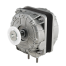 Shaded Pole Motor Axair Refrigeration