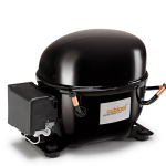 U_range_low Cubigel Compressor